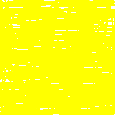 0/10_20180211-103606.png