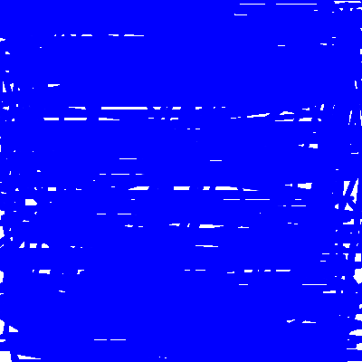0/16_20180206-194032.png