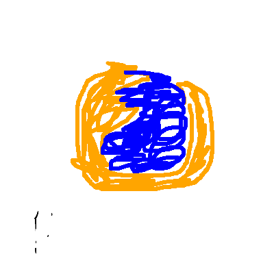 0/35_20180215-213258.png