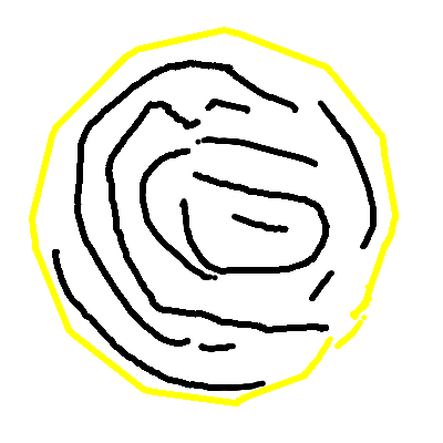 2018-03/38_20180315-144454.png