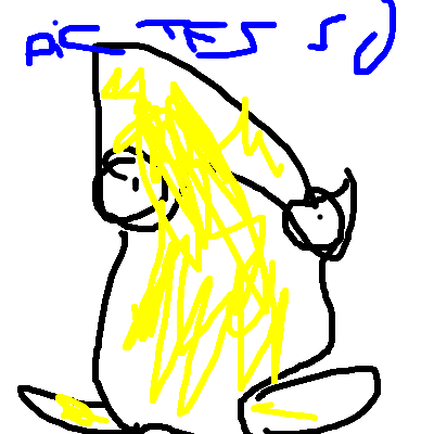 2018-03/3_20180313-172510.png