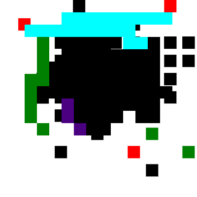 2018-08/53_20180802-140217.png