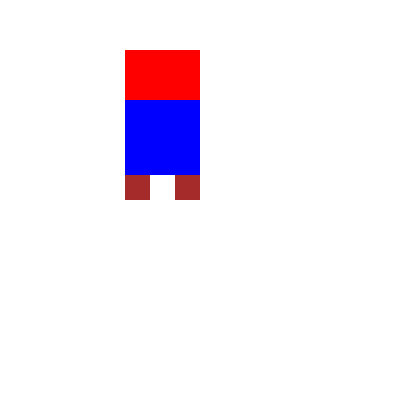 2019-06/4_20190618-211351.png