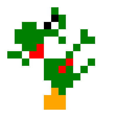 2019-06/70_20190619-205321.png