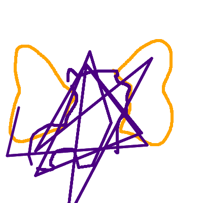 2019-07/26_20190702-053303.png