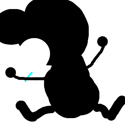 2019-07/50_20190705-140922.png