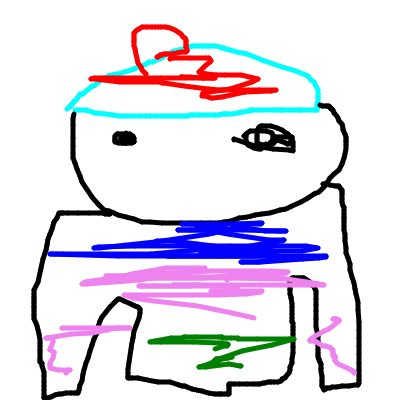 2019-08/7_20190822-155401.png