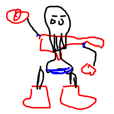 2019-08/86_20190822-154816.png