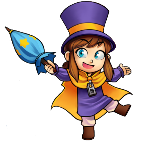 Hat_Kid.png