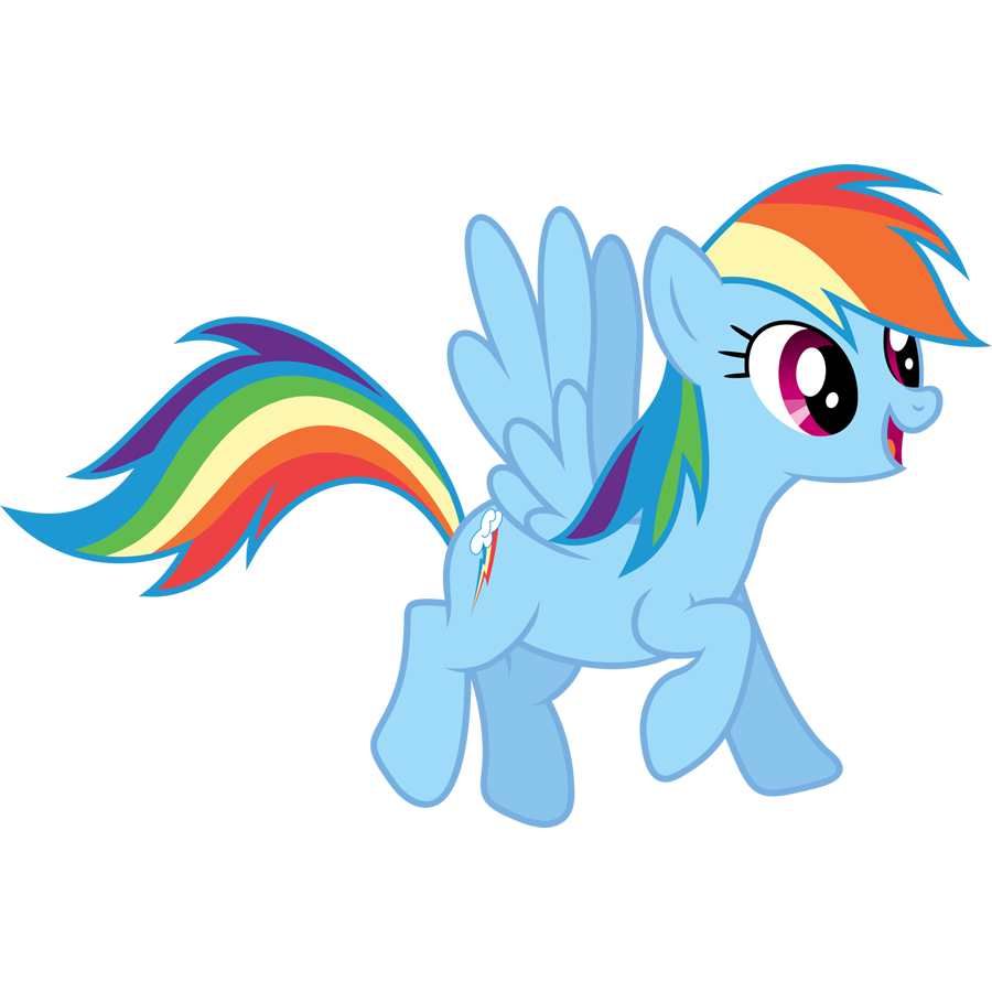 RainbowDash.png